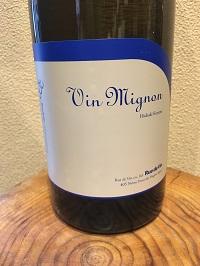 wine133