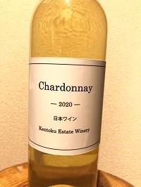 wine318