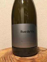 wine321